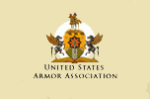The United States Armor Association