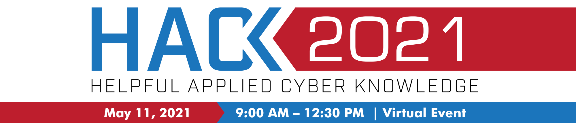 Nuclear Regulatory Commission Virtual Cybersecurity Seminar & Expo